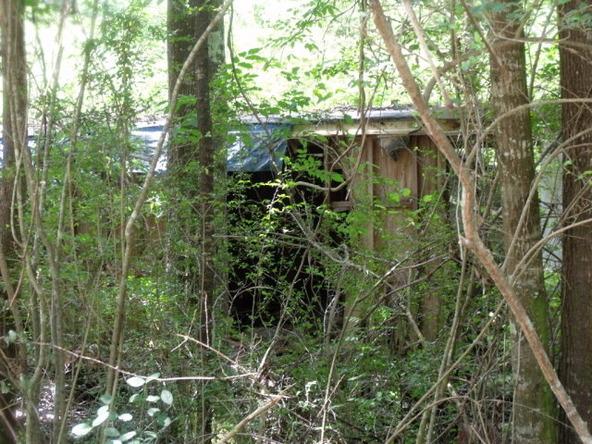 17311 County Rd. 9, Summerdale, AL 36580 Photo 17