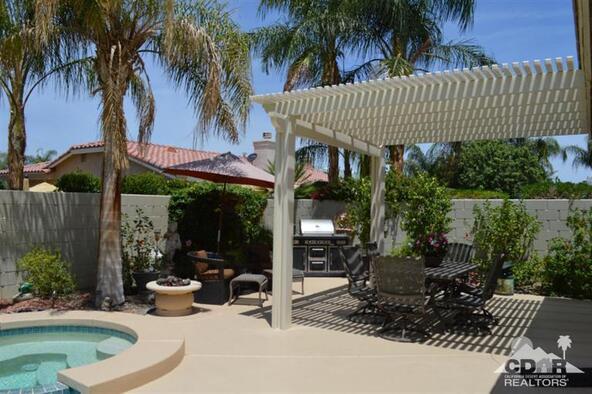 40715 Via Fonda, Palm Desert, CA 92260 Photo 20