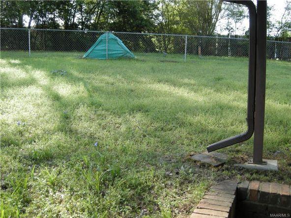 419 Carol Villa Dr., Montgomery, AL 36109 Photo 3