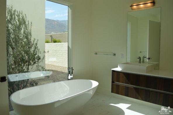 3057 Monte Sereno, Palm Springs, CA 92264 Photo 12