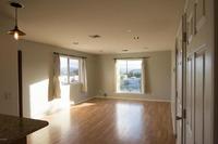 Home for sale: 1341 N. Washington, Ajo, AZ 85321