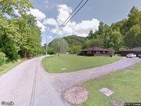Home for sale: Durbin, Catlettsburg, KY 41129