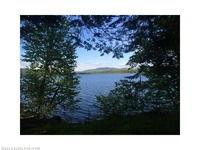 Home for sale: Lot 19 Herr Trail, Oquossoc, ME 04964