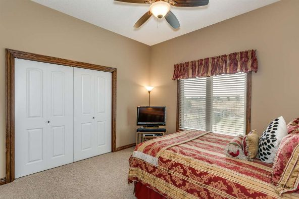 9902 W. Westlakes Ct., Wichita, KS 67205 Photo 18