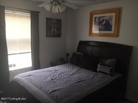 Home for sale: 4206 Billtown, Jeffersontown, KY 40299