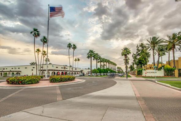 200 S. Old Litchfield Rd., Litchfield Park, AZ 85340 Photo 29