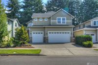 Home for sale: 4507 Trenton Lp S.E., Olympia, WA 98501
