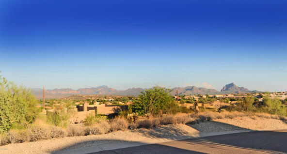 15202 N. Eagle Feather Ridge, Fountain Hills, AZ 85268 Photo 63