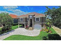 Home for sale: 10 Bayfront Ct. S., Saint Petersburg, FL 33711