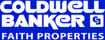 Coldwell Banker Faith Properties
