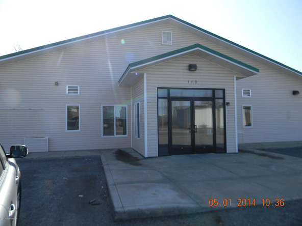 110 N. Willow St., Homer, AK 99611 Photo 7