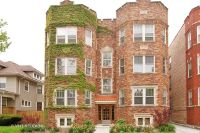 Home for sale: 322 N. Marion St., Oak Park, IL 60302