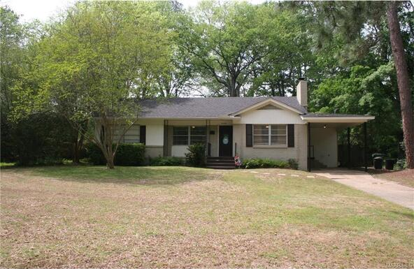 3468 Cloverdale Rd., Montgomery, AL 36111 Photo 22
