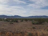 Home for sale: Rainbow, Littlefield, AZ 86432
