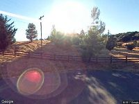 Home for sale: Bennett, Sonora, CA 95370