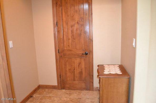 1625 S. Pleasant View Dr., Show Low, AZ 85901 Photo 32