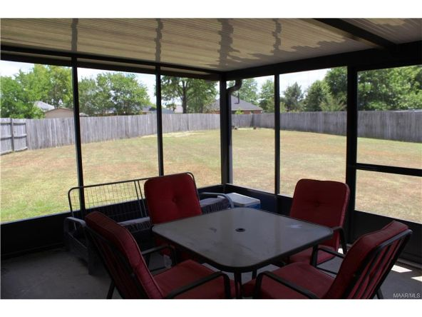 1300 Summerfield Pl., Montgomery, AL 36117 Photo 53