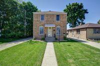 Home for sale: 2513 Gilson St., Racine, WI 53403