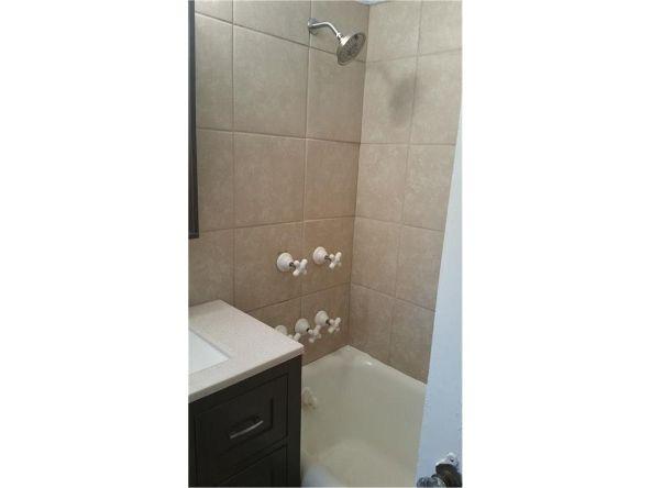 2700 Napier Avenue, Macon, GA 31204 Photo 30