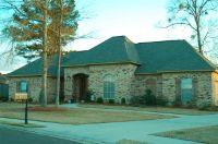 Home for sale: 143 Hampton Hills Blvd., Canton, MS 39046
