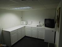 Home for sale: 929 Washington St., Gainesville, GA 30501