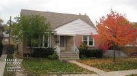 Home for sale: 8231 North Springfield Avenue, Skokie, IL 60076