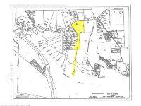 Home for sale: 84 Wheeler Rd., Rangeley, ME 04970