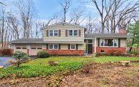 Home for sale: 9 Redwood Rd., Martinsville, NJ 08836