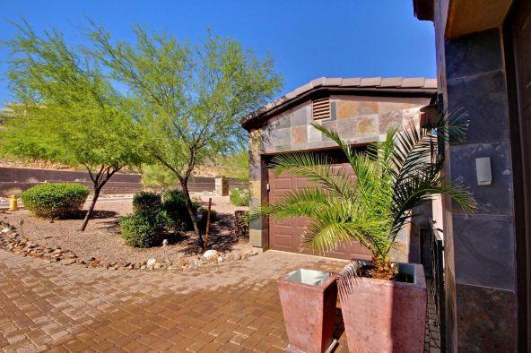 10841 N. Mountain Vista Ct., Fountain Hills, AZ 85268 Photo 8