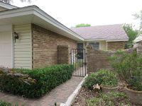 Home for sale: 1612 Northridge Dr., Arlington, TX 76012