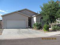 Home for sale: 1606 W. Bradley Ct., Hobbs, NM 88240