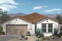 Home for sale: 3858 E. Liberty Ln., Gilbert, AZ 85296