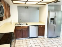 Home for sale: 4763 Puritan Cir., Tampa, FL 33617