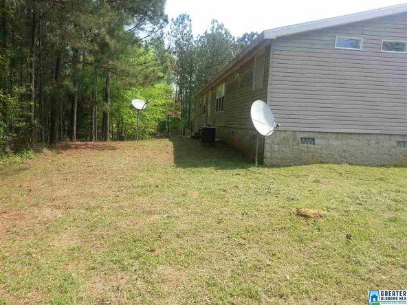 1098 Co Rd. 751, Maplesville, AL 36750 Photo 2