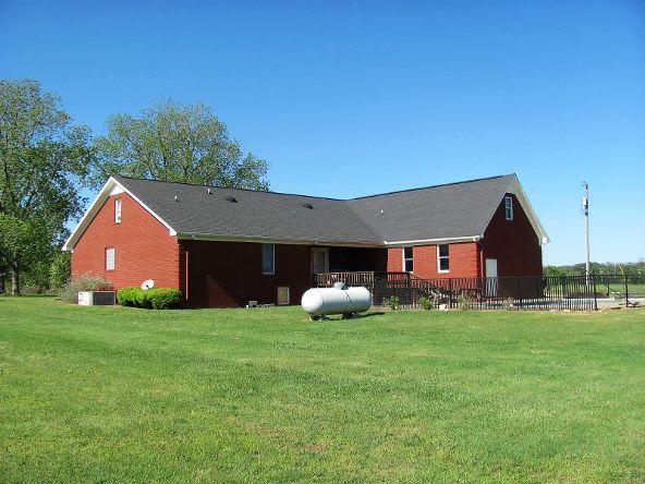 1887 County Rd. 49, Dawson, AL 35963 Photo 15