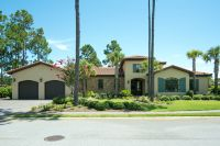 Home for sale: 1648 San Marina Blvd., Miramar Beach, FL 32550