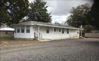 Home for sale: 922 S.W. Baya Avenue, Lake City, FL 32055