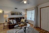 Home for sale: 1100 Goeglein Gulch Rd. Unit #104, Durango, CO 81301