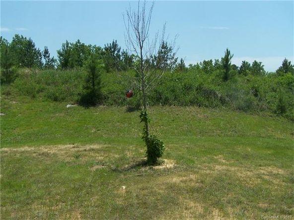 1470 Hyacinthia Ln., Rock Hill, SC 29730 Photo 6