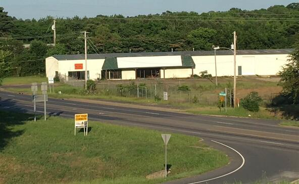 1021 Airport Rd., Hot Springs, AR 71913 Photo 6