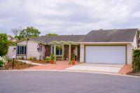 Home for sale: 998 Village Ln., Santa Barbara, CA 93110