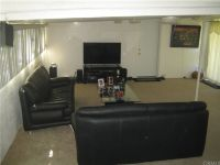 Home for sale: 17327 Falda Avenue, Torrance, CA 90504