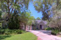 Home for sale: 267 Saint Andrews, Saint Simons, GA 31522