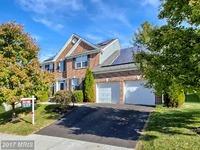 Home for sale: 11058 Sanandrew Dr., New Market, MD 21774