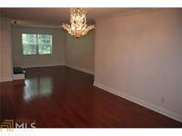 Home for sale: 750 Dalrymple Rd., Atlanta, GA 30328