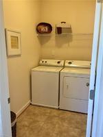 Home for sale: 1104 Winsford Ln., Chesapeake, VA 23320