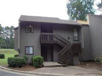 Home for sale: 85 Pine Valley, Pinehurst, NC 28374