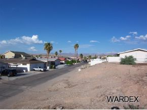 1400 Riverfront Dr., Bullhead City, AZ 86442 Photo 13