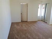 Home for sale: 1/2 Allgeyer Avenue, El Monte, CA 91732
