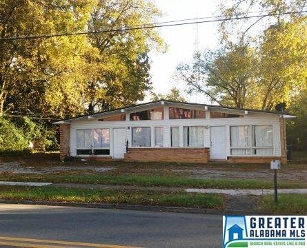 216 N.W. Mountain St., Jacksonville, AL 36265 Photo 42